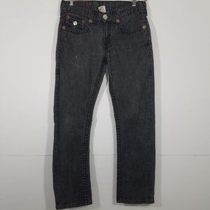 True Religion Billy Super T Jeans Size 32